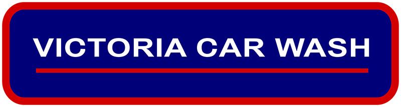 Victoria Carwash