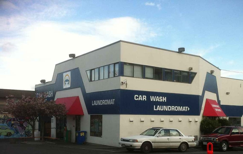Victoria carwash the full service car wash is open daily solutioingenieria Gallery